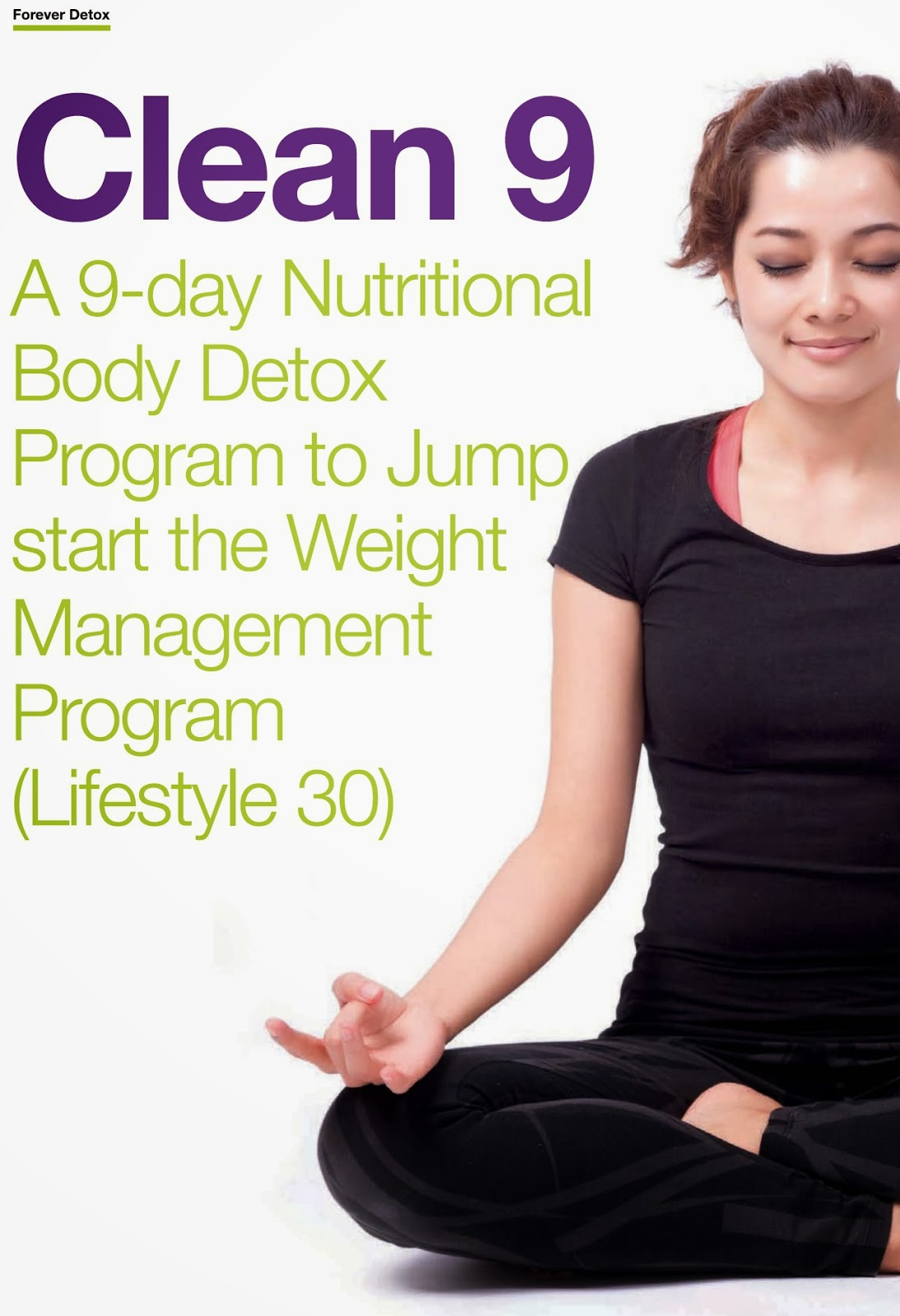 28 Day Detox Tea Program Reviews