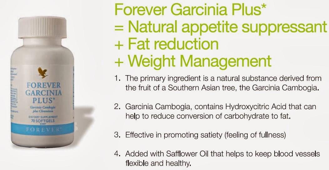 Garcinia cambogia wegmans photo 2